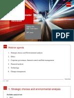 sbl- 2019 summary presentation.pdf