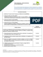 FicPreMed2Covid-19-01.pdf
