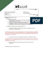 382537151-DS-Corrig-U00e9.pdf