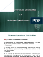 Diapositiva4 [Sist Op Distribuidos]