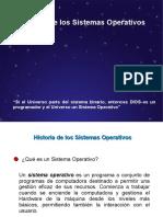 Diapositiva1 [Historia de los sist op].pdf