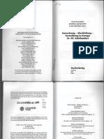 hahn komlosy reiter ausweisung abschiebung vertreibung.pdf