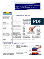 CAMPISMO-3.pdf
