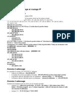 2014-09--L2-reseau-adressage-routageIP-corrige