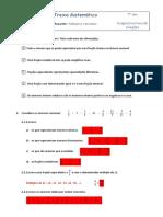 soluç ficha racionais 1.pdf
