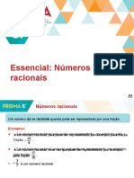 Essencial__Números_racionais.pptx