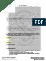 Transcripcion (RM 972-2020 MINSA)