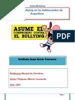 Cyberbullying_En_las_escuela_secundarias.pdf