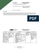 Guía de práctica N. 1.pdf