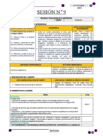 SESION 9  - C  - U8.docx