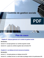 Aymen - cours CDGS.pptx