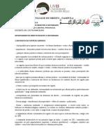 APONTAMENTOS DT. REGISTO NOTARIADO 2020