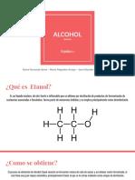 Equipo1.Alcoholes.pdf