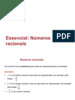 ver ver Essencial__Números_racionais.pdf