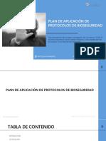 PLAN+DE+APLICACIÓN+DE+PROTOCOLOS+DE+BIOSEGURIDAD+(Julio+9+de+2020)
