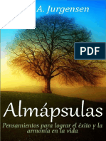 Almápsulas - Eric A. Jurgensen-FREELIBROS.ORG.pdf