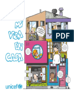 LIBRO colorear Mi vida en casa _2020.pdf