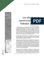 Los_kibutz_una_oportunidad_para_trabajar_y_crecer