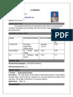 yamunaresuma1.pdf