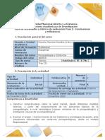 Guía de actividades y rúbrica de evaluación del curso - Paso 5 - Conclusiones y reflexiones.pdf