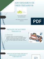 FRENADO DINAMICO DE MOTORES TRIFASICOS (1)