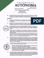 Lineas-de-Investigacion-Universidad-Autonoma-de-Ica