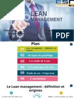 lean management (2)