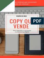 Copy_que_vende_e-book.pdf;filename_= UTF-8''Copy%20que%20vende%20e-book.pdf