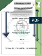 Supervición de propuesta  Unidad 5.pdf