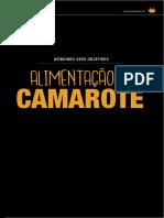Cópia de Alimentação_de_Camarote.pdf