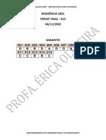 37703-sprint-final-resmulti-sus-gabarito.pdf