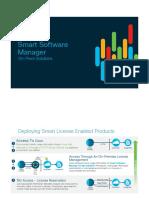 smart-software-manager-satellite-enhanced-edition-bdm