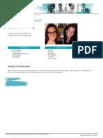 esbanque-le-cfpb-le-reseau-cfpb-france-region-normandie-delegation-cfpb.pdf