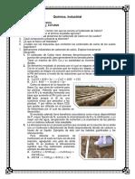 TP6 Quimica Industrial
