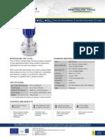 LF240 Datasheet