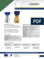 LF310 Datasheet