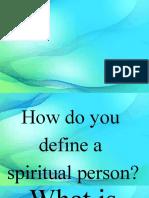 L1 ORIGIN OF RELIGION.pptx