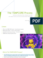 The_TEMPCORE_Process