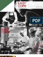 Easy Cook.pdf