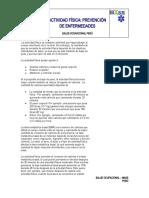 ACTIVIDADES FISICAS PREVENCIÓN DE ENFERMEDADES.docx