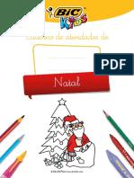 Caderno de Atividades de Natal.pdf