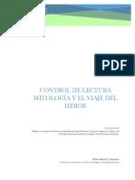 SILVIARAMOSCISNEROS_CONTROL_LECTURA_VIAJEDELHEROE