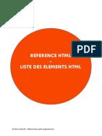 HTML-Liste-des-éléments