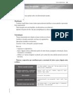 Estrutura do texto de opinião.pdf
