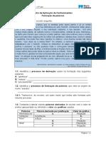 pt8_ficha_formacao_palavras