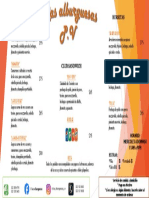 Menu Las Alburguesas 2.0.pdf