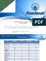 EDUCACION FINANCIERA 1.pptx