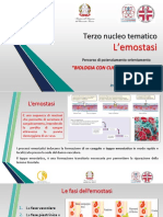 3^ nucleo tematico 2^ lezione Lemostasi.pdf