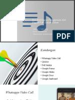 Bimbingan Alat Digital PdP (1) (1)