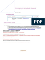 Actividad Apropiación de Senalogía_24